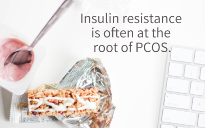 A Natural Approach To PCOS