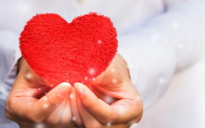 Taking Women's Health to Heart
