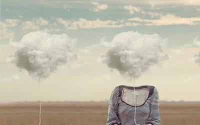 Cutting Through Brain Fog: How to Gain Clarity