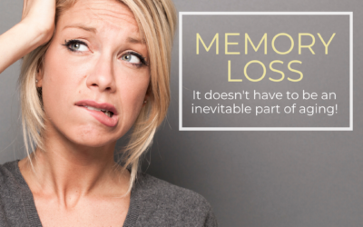 Natural Tips to Strengthen Your Memory