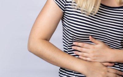 Top 10 Tips for Good Digestion